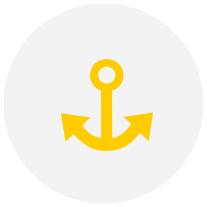 icon-anchor